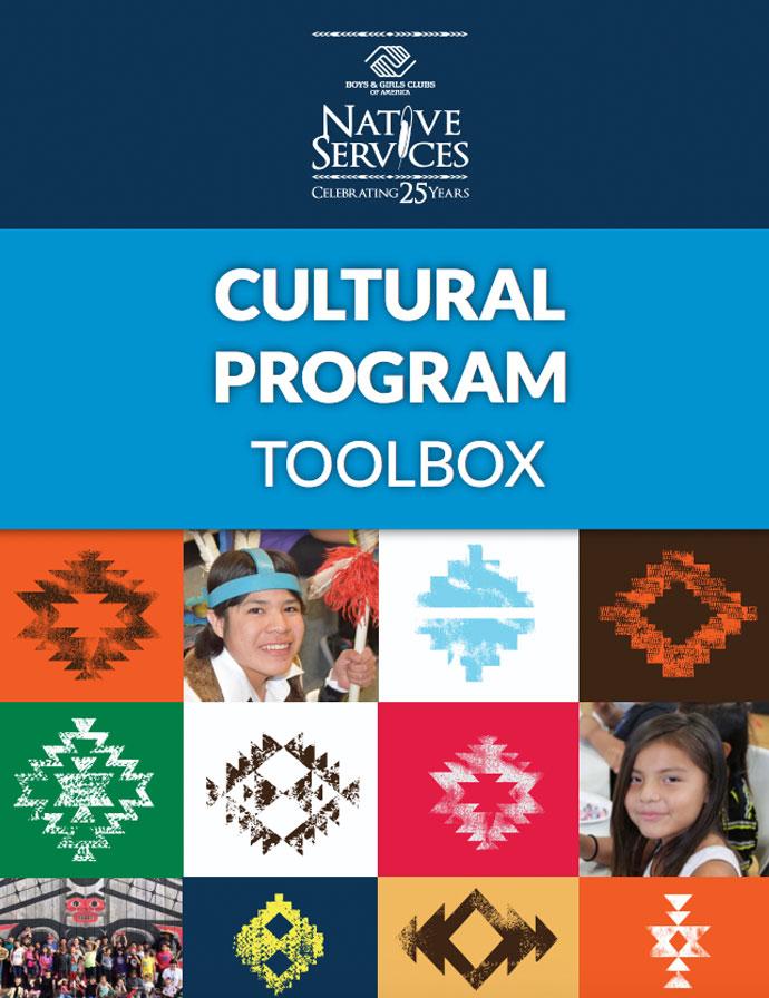 Cultural Program Toolbox
