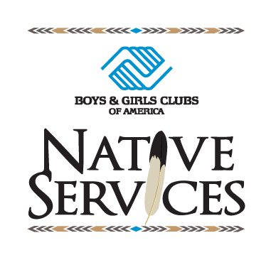 BGCA Native Services