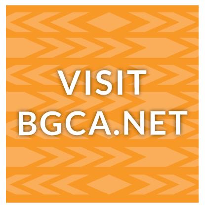 BGCA.net