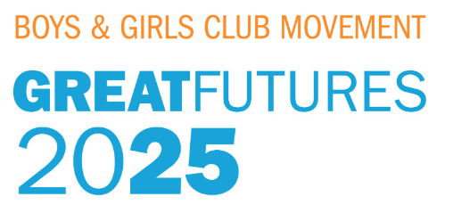 Great Futures 2025