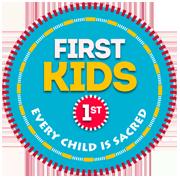 First Kids 1st